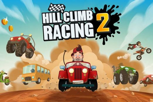 39 hill climb racing 2 39 tips guide how to drive get. Black Bedroom Furniture Sets. Home Design Ideas