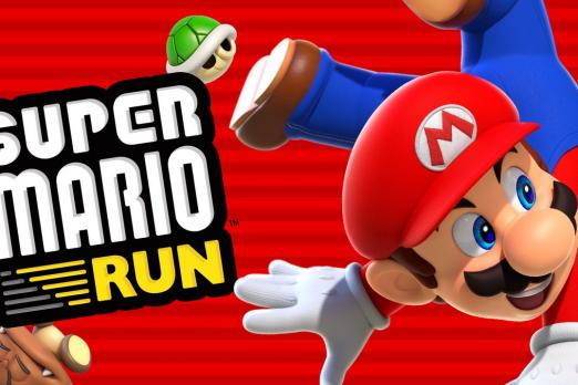 super-mario-run-download-40mil