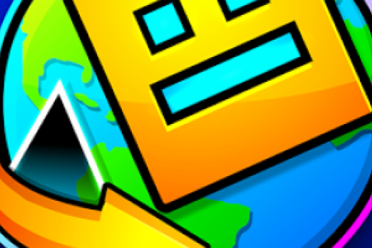 Geometry Dash World Cheats All Vault Codes Plus How To Get Demon
