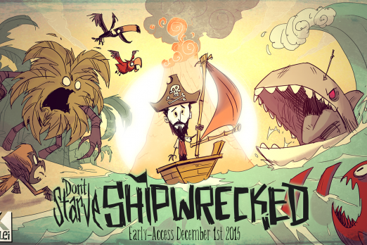 don't starve shipwrecked tips beginner guide healing crafting recipes health wiki monsters traps how to play ashes get gold