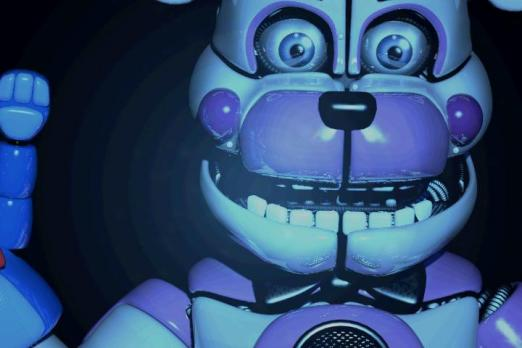five nights at freddy s the twisted ones book sequel gets plot