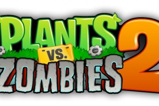 zombies vs plants 2