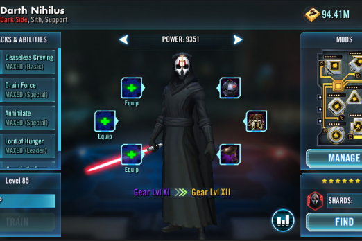 star-wars-galaxy-heroes-darth-nihilus.pn