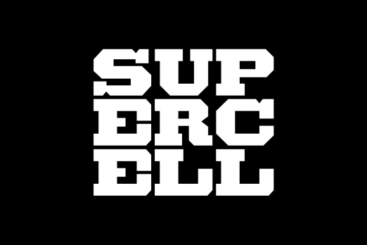 supercell-big-year