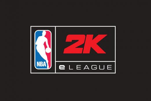 NBA 2K eSports League