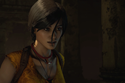 Uncharted The Lost Legacy Details Plot Characters And More Revealed Player One