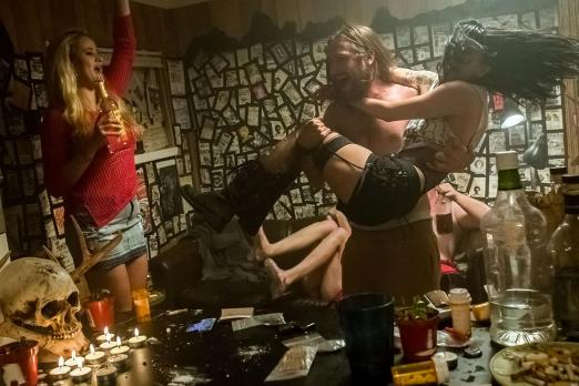 68-kill-review-sxsw-movie-horror