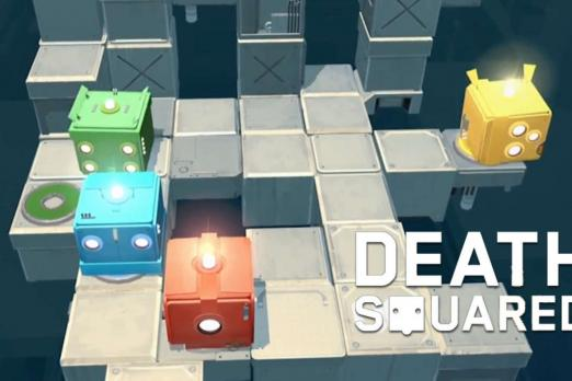 death-squared-impressions