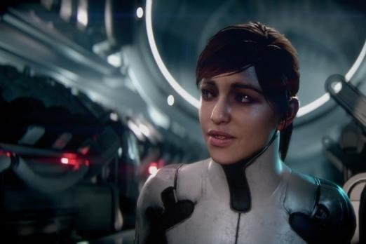 mass-effect-andromeda-multiple-save