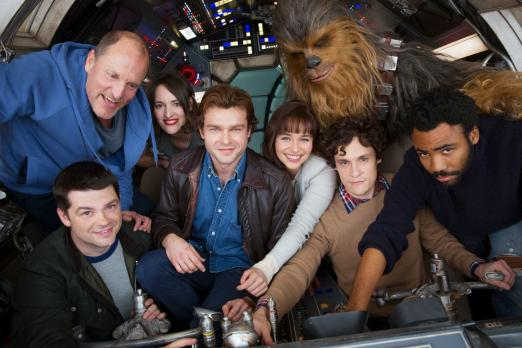 han-solo-movie-cast-1500x1000