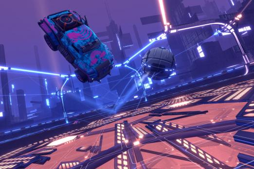 rocket-league-dropshot-release-date