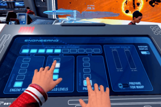 star-trek-bridge-crew-e3-2016-gameplay