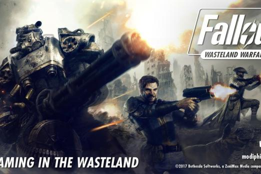 fallout-wasteland-warfare