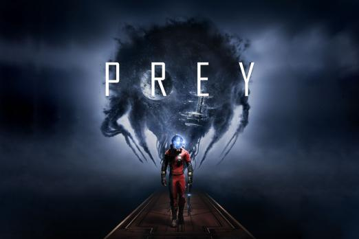 prey-patch-notes