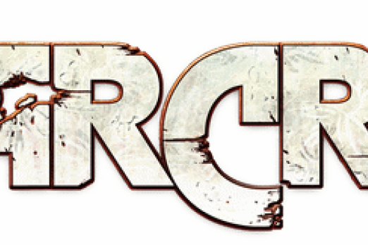 Far_Cry_logo-western