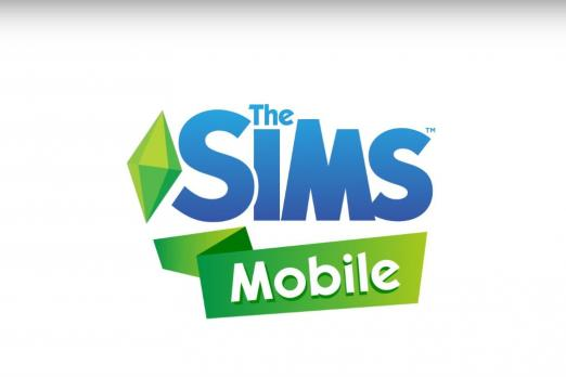 Sims mobile vs sims freeplay sims 4