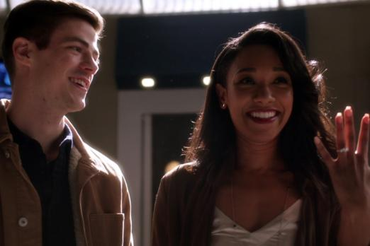 irisbarrymarriedtheflashseason3