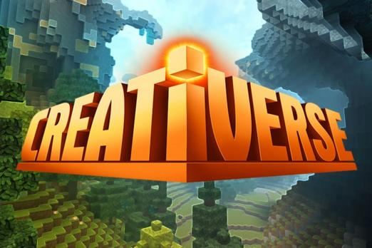 creativerse-review