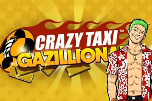 Crazy Taxi Gazillionaire' Tips & Cheats Guide: On Choosing Drivers
