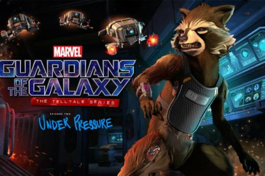 guardians-of-the-galaxy-under-pressure
