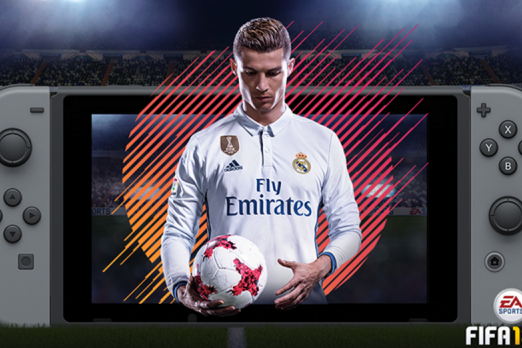 fifa 18 nintendo switch 2