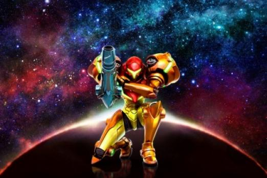 3DS_Metroid Samus Returns_illustration_01_FINAL