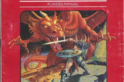 dungeons-dragons-d&d