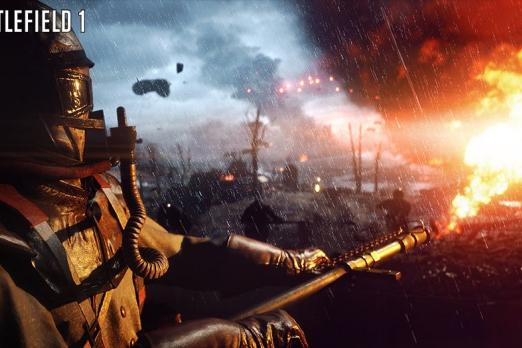 battlefield-1-origin-access