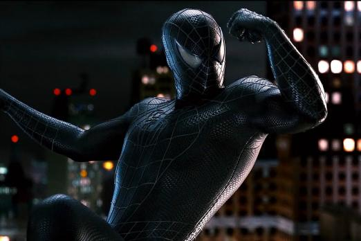 10 years later is spider man 3 still a disaster player one