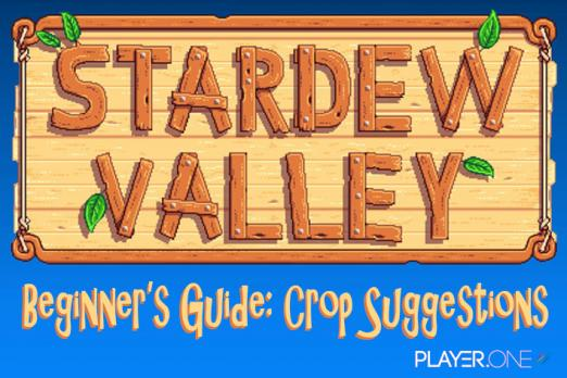 Fall Calendar Stardew.Stardew Valley Beginner S Guide Crop Suggestions And Other Tips