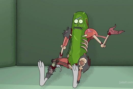 pickle-rick-rick-and-morty