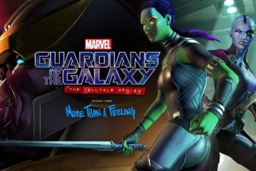 guardians-of-the-galaxy-episode-3-review