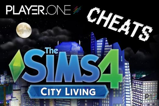 Sims 4' Cheats: Max Out Singing Skill In 'City Living