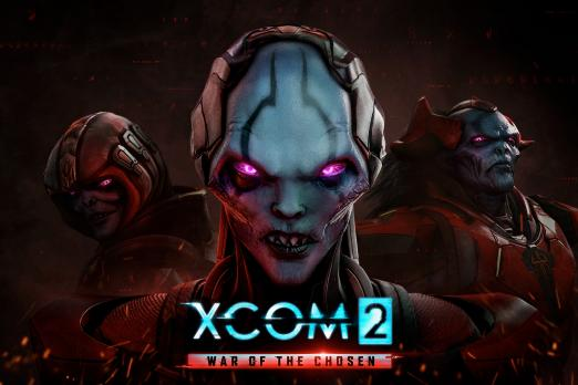 XCOM2_WOTC_Key_Artwork