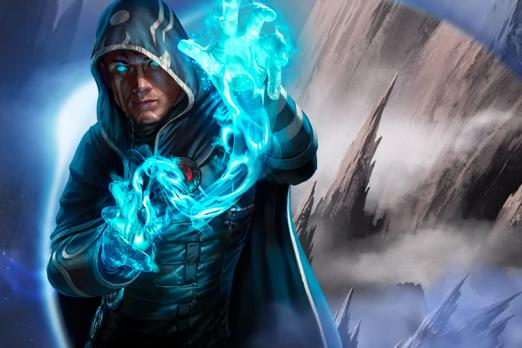 Magic: The Gathering Arena Announced, What Does This Mean