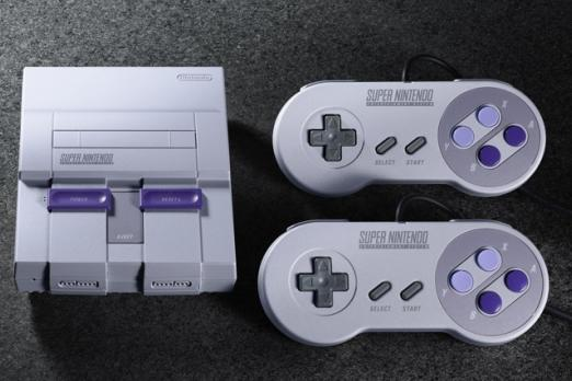 snes-classic-availability