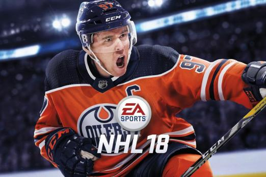 nhl-18-review