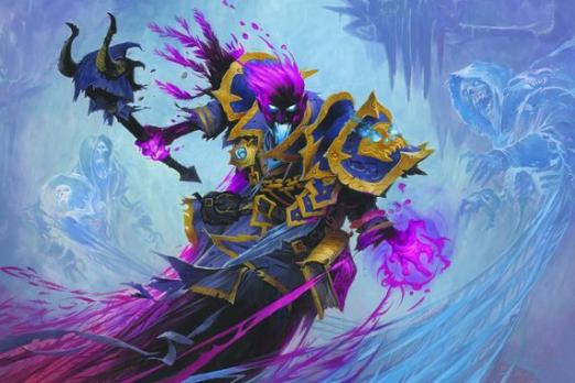 571px-Shadowreaper_Anduin_full
