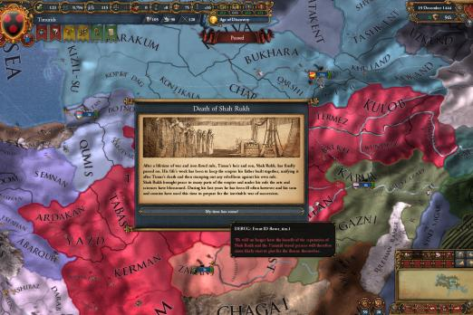europa universalis 4 dlc next patch and dlc will transform the
