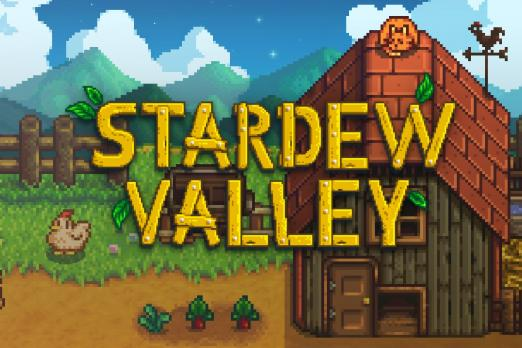 stardew-valley-switch-review