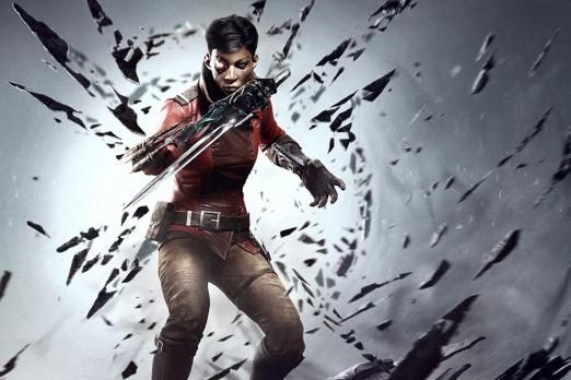 dishonored_death_of_the_outsider-1