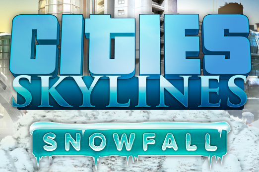 skylines-snowfall-consoles