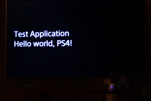 Ps4 games pkg cfw downloads | PS4 Fake PKG Tool  2019-08-01
