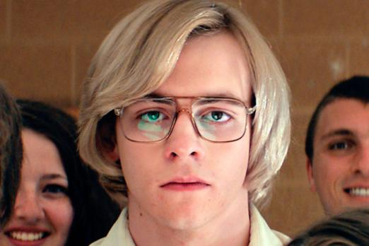 my-friend-dahmer