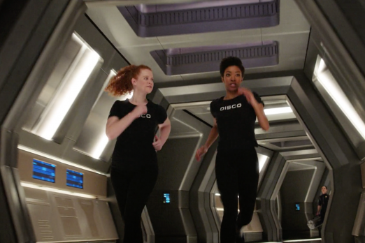 tilly-burnham-jogging-lethe-star-trek-discovery