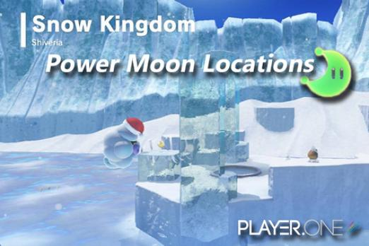 power_moon_locations_snow_kingdom_480