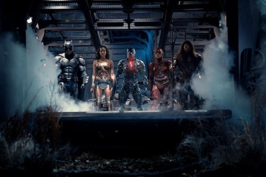justice-league-cast-hi-res