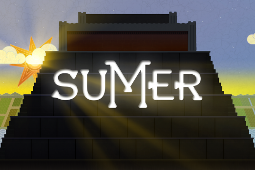 Sumer Brings Board Game Ideas Into The Digital Age | Player One