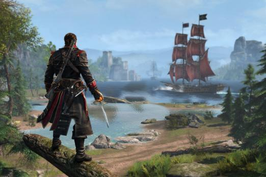assassins-creed-rogue-hd-rumor