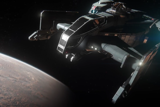 Crytek is also targeting lawyer's conflict of interest in Star Citizen lawsuit